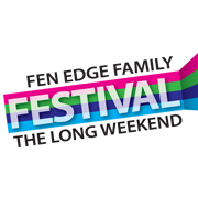 Fen Edge Family Festival