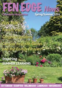 Fen-Edge-News-Spring-2016