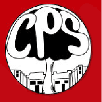 Cottenham Primary School PTCA