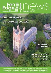 fen-edge-news-new-year-2017