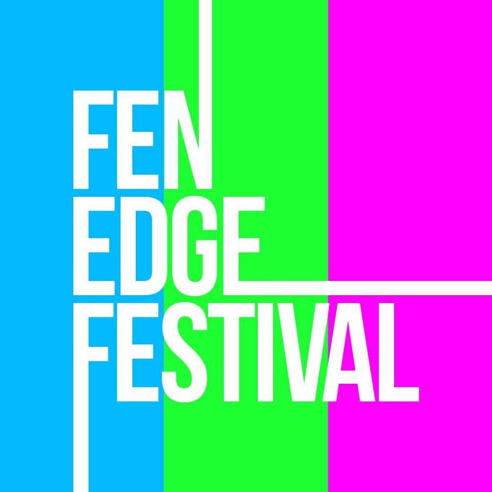 Fen Edge Festival 2017 Cottenham Cambridgeshire