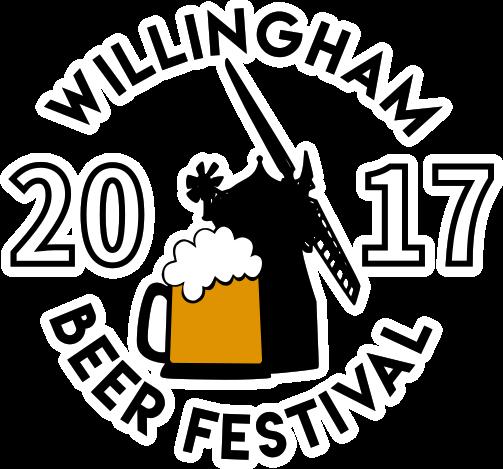 Willingham Beer Festival