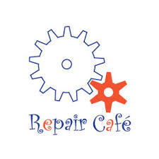 Cottenham Community Centre Repair Cafe