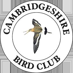 Cambridgeshire Bird Club