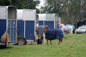 Rampton Horse Show 3