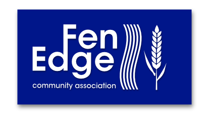Fen Edge Community Association
